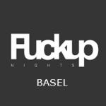LOGO_FUN Basel