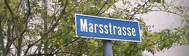 marsstrasse_kl