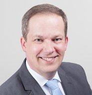 Holger Schimanke