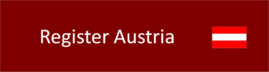 Registration Austria