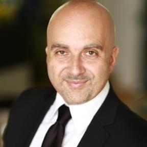 Antonio Bene